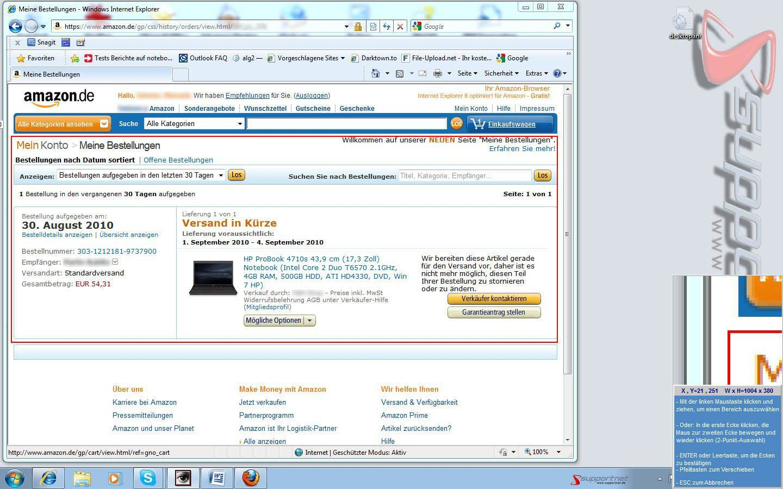 08-FastStone-Image-Viewer-Screenshot-Rechteckigen-Bereich-erfassen-470.jpg