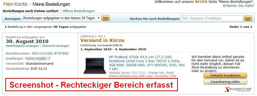 09-FastStone-Image-Viewer-Screenshot-Rechteckiger-Bereich-erfasst-470.jpg