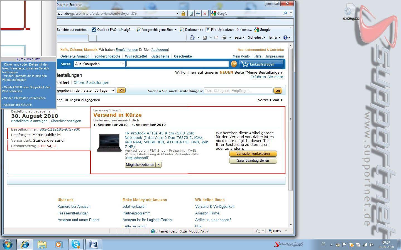 11-FastStone-Image-Viewer-Screenshot-Freihand-Bereich-erfassen-80.jpg