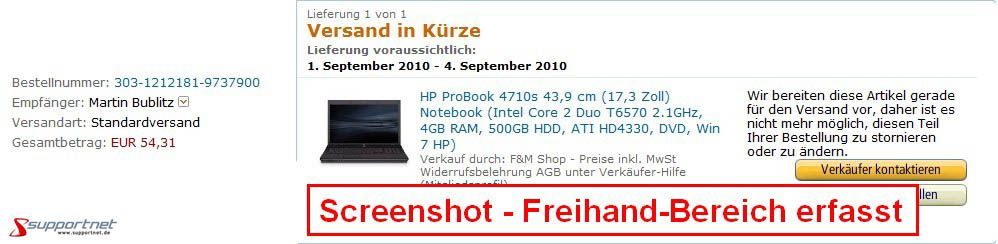 12-FastStone-Image-Viewer-Screenshot-Freihand-Bereich-erfasst-470.jpg