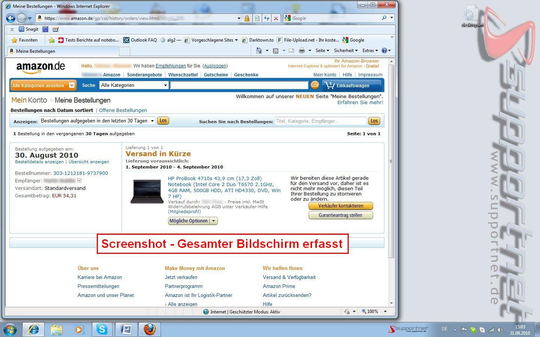 14-FastStone-Image-Viewer-Screenshot-Gesamter-Bildschirm-erfasst-470.jpg