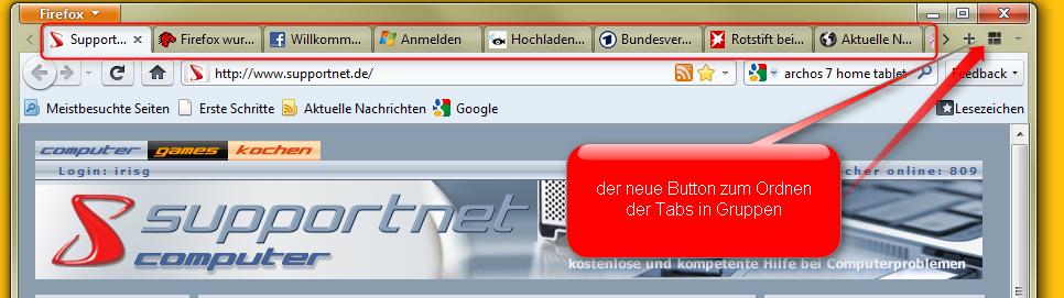 07-Die-neuen-Browser-Firefox-4-Beta-Screenshot-Organize-Your-Tabs-470.png