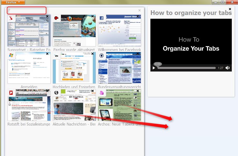 08-Die-neuen-Browser-Firefox-4-Beta-Screenshot-Organize-Your-Tabs-erste-Ansicht-470.png