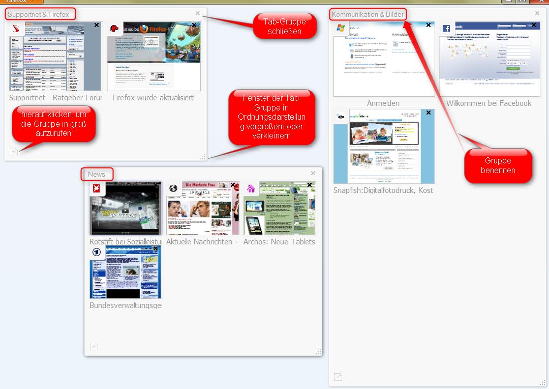 09-Die-neuen-Browser-Firefox-4-Beta-Screenshot-Organize-Your-Tabs-drei-Gruppen-gebildet-470.png