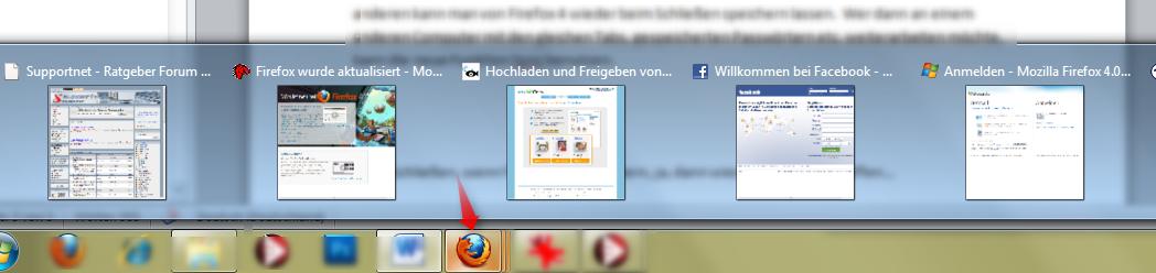 10-Die-neuen-Browser-Firefox-4-Beta-Screenshot-Taskleiste-470.png
