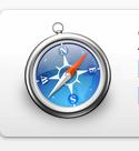 01-Die-neuen-Browser-Safari-5-Logo.png