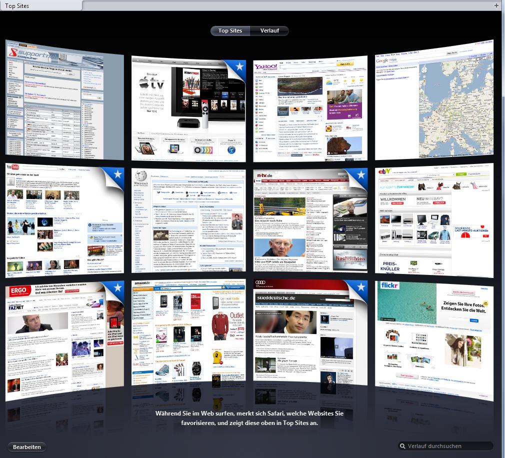 02-Die-neuen-Browser-Safari-5-Screenshot-Startseite-Topsites-470.png
