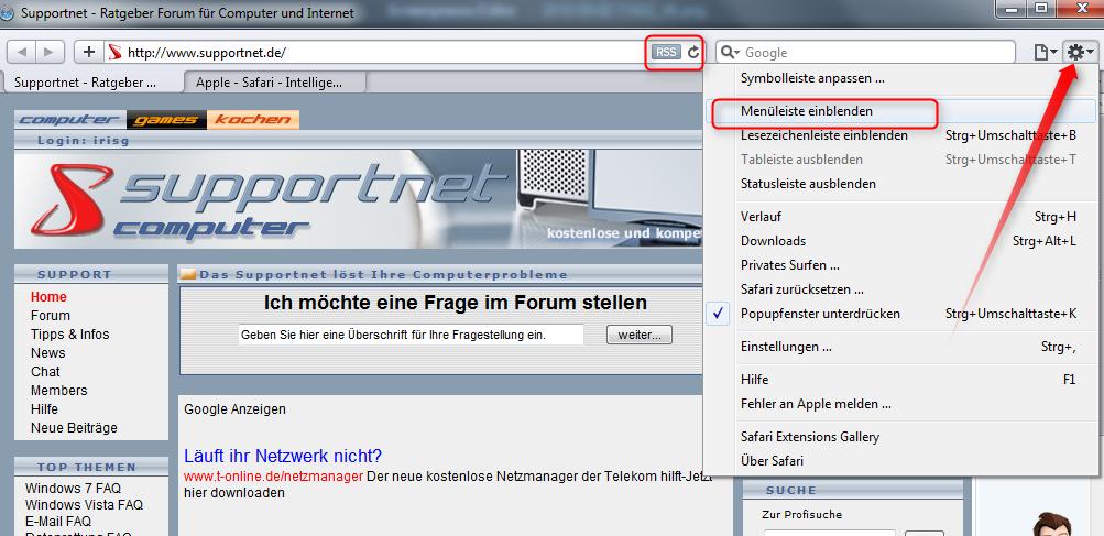 03-Die-neuen-Browser-Safari-5-Screenshot-Menueleiste-einblenden-470.png