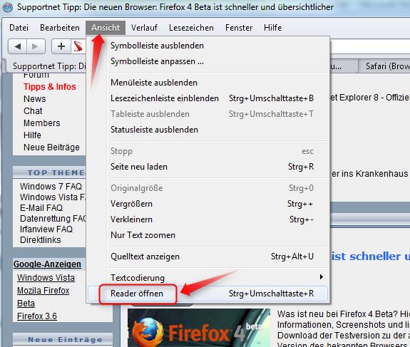 03_5-Die-neuen-Browser-Safari-5-Screenshot-Reader-oeffnen-470.png