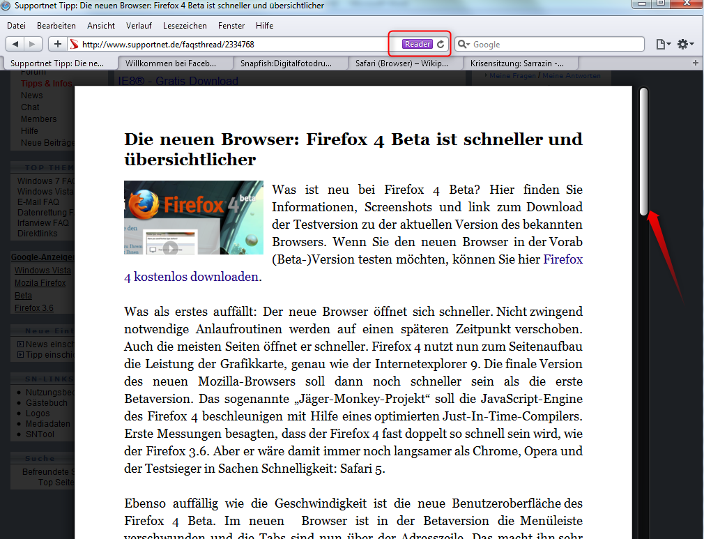 04-Die-neuen-Browser-Safari-5-Screenshot-Reader-aktiv-470.png