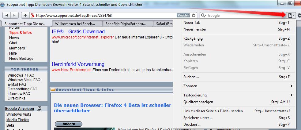 06-Die-neuen-Browser-Safari-5-Screenshot-bearbeiten-Menue-links-470.png
