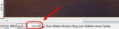 01-Bildbearbeitungsprogramm-GIMP-Teil3-Schnell-erklaert-I-Zoom-470.jpg