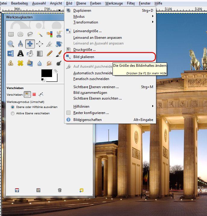 02-Bildbearbeitungsprogramm-GIMP-Teil3-Schnell-erklaert-I-Menue-Bild-skalieren-470.jpg