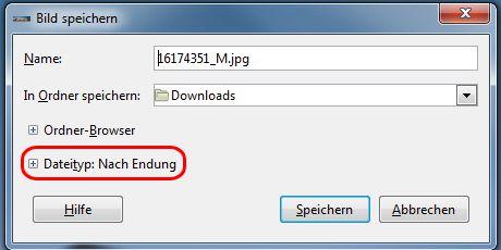 05-Bildbearbeitungsprogramm-GIMP-Teil3-Schnell-erklaert-I-Dialog-Speichern-unterI.jpg