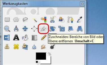 08-Bildbearbeitungsprogramm-GIMP-Teil3-Schnell-erklaert-I-Werkzeug-470.jpg