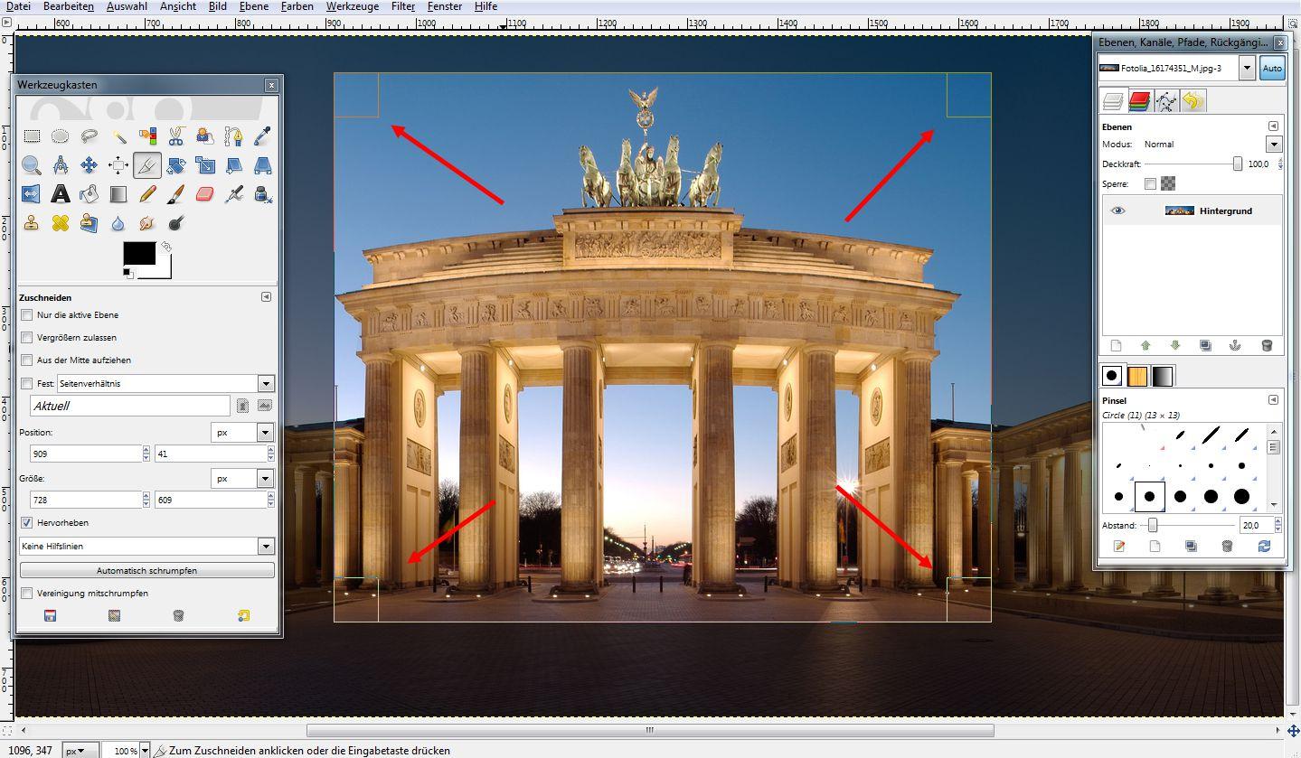 09-Bildbearbeitungsprogramm-GIMP-Teil3-Schnell-erklaert-I-Maussensible-Bereiche-470.jpg