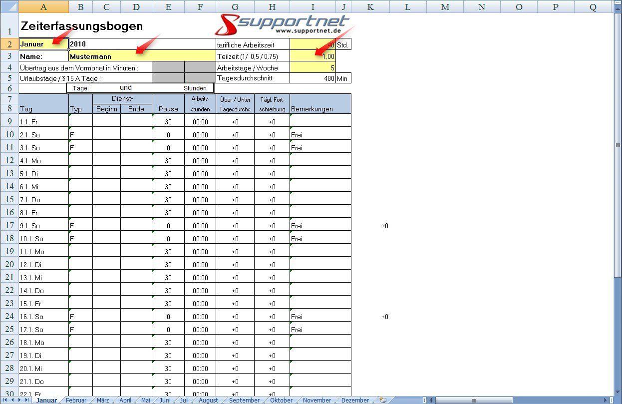 01-Zeiterfassung-mit-Excel-oder-Calc-470.jpg