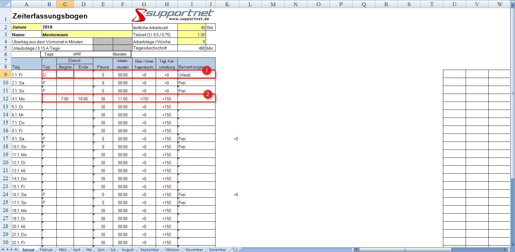 02-Zeiterfassung-mit-Excel-oder-Calc-470.jpg