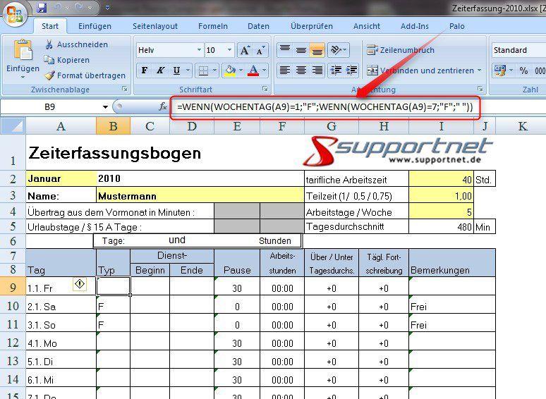 04-Zeiterfassung-mit-Excel-oder-Calc-470.jpg