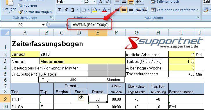 05-Zeiterfassung-mit-Excel-oder-Calc-470.jpg