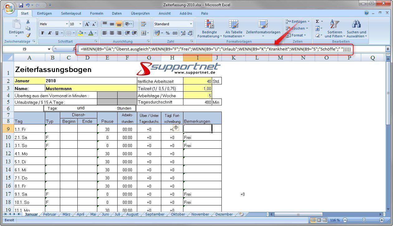 06-Excel-verschachtelte-funktionen-470.jpg