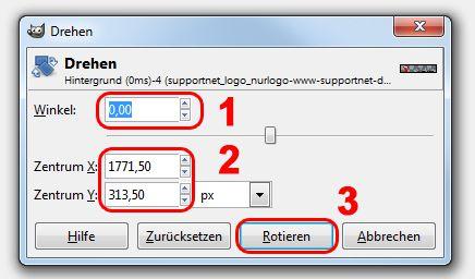 03-Bildbearbeitungsprogramm-GIMP-Teil4-Schnell-erklaert-II-Dialog-Drehen-470.jpg