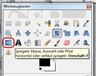 04-Bildbearbeitungsprogramm-GIMP-Teil4-Schnell-erklaert-II-Werkzeugkoffer-Spiegeln-470.jpg