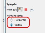 06-Bildbearbeitungsprogramm-GIMP-Teil4-Schnell-erklaert-II-Dialog-Spiegeln-200.jpg