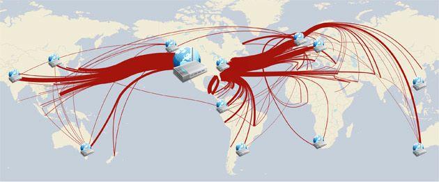02-router-world-470.jpg