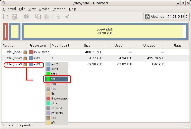 07-Festplatten-groesser-als-32-GByte-auf-FAT32-formatieren-Knoppix_gparted002_007-470.jpg