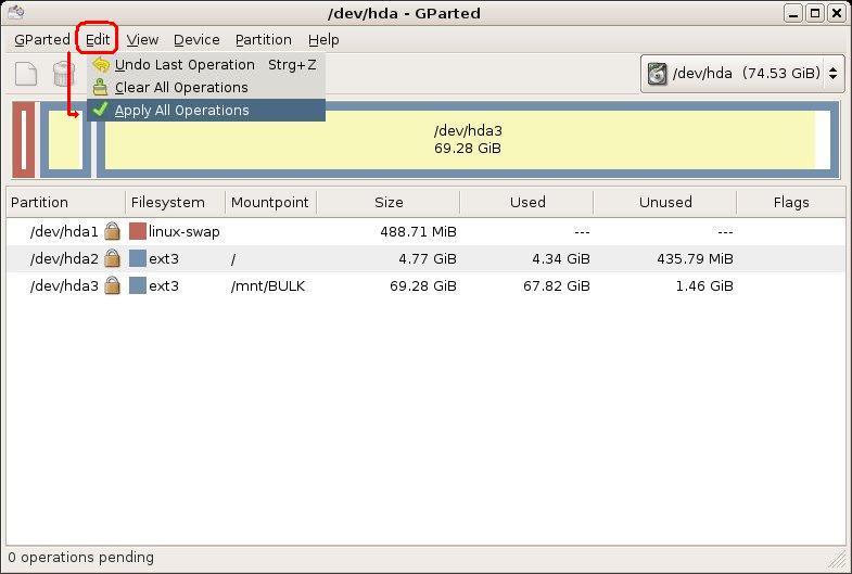08-Festplatten-groesser-als-32-GByte-auf-FAT32-formatieren-Knoppix_gparted003_008-470.jpg