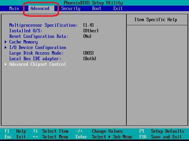 02-Wie-kommt-man-ins-BIOS-Menue-Advanced-470.jpg