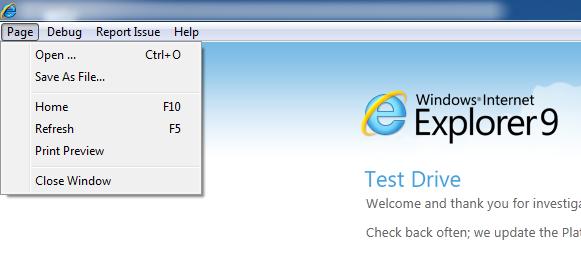02-Die-neuen-Browser-Internet-Explorer-9-Testversion-Funktionen-470.png