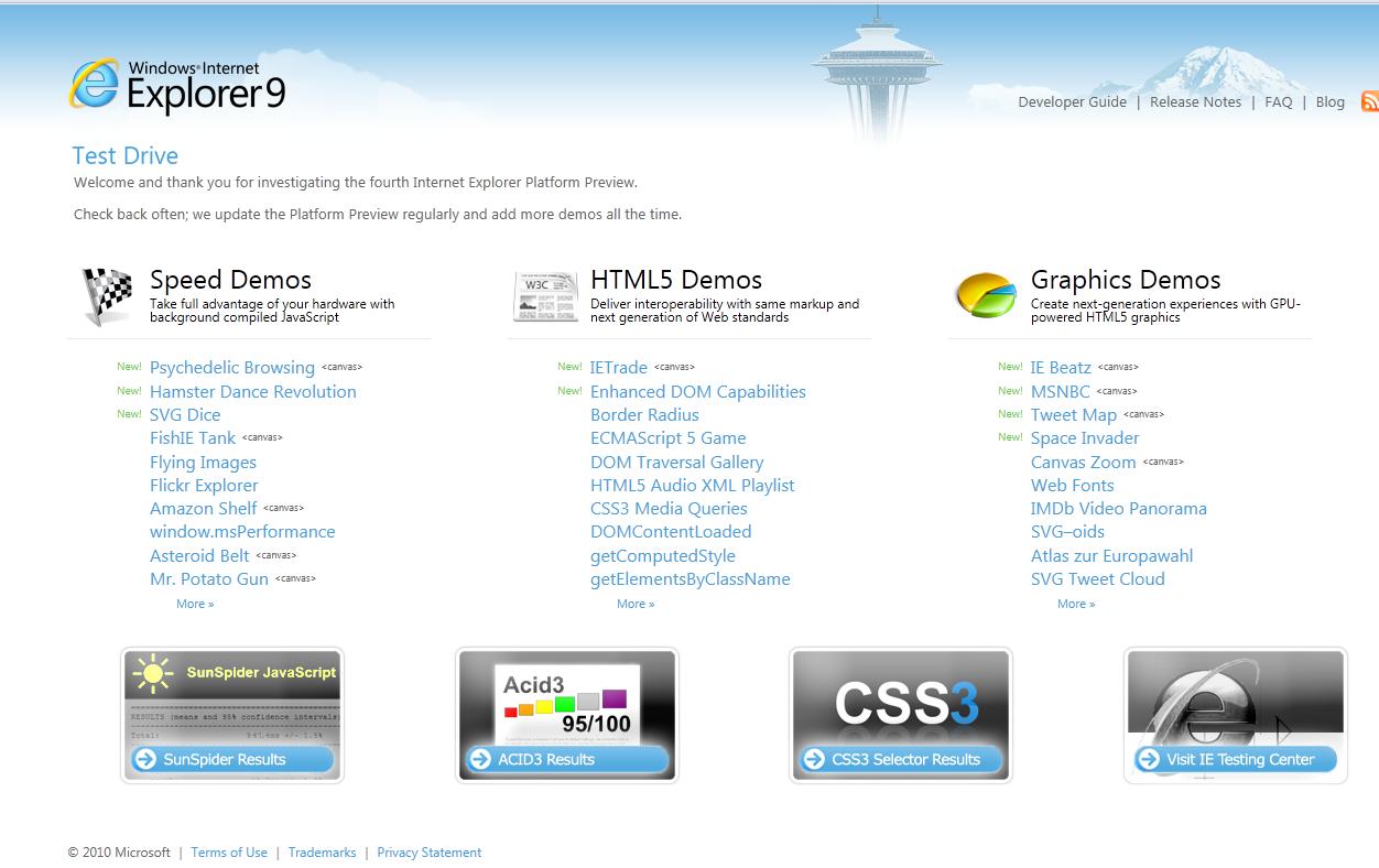 03-Die-neuen-Browser-Internet-Explorer-9-Testversion-Homepage-Demos-470.png
