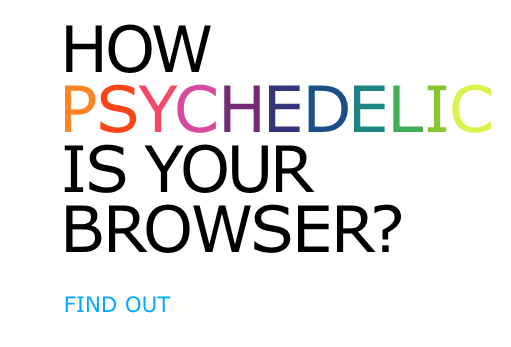 04-Die-neuen-Browser-Internet-Explorer-9-Testversion-Screenshot-Speeddemo-Psychedelic-470.png