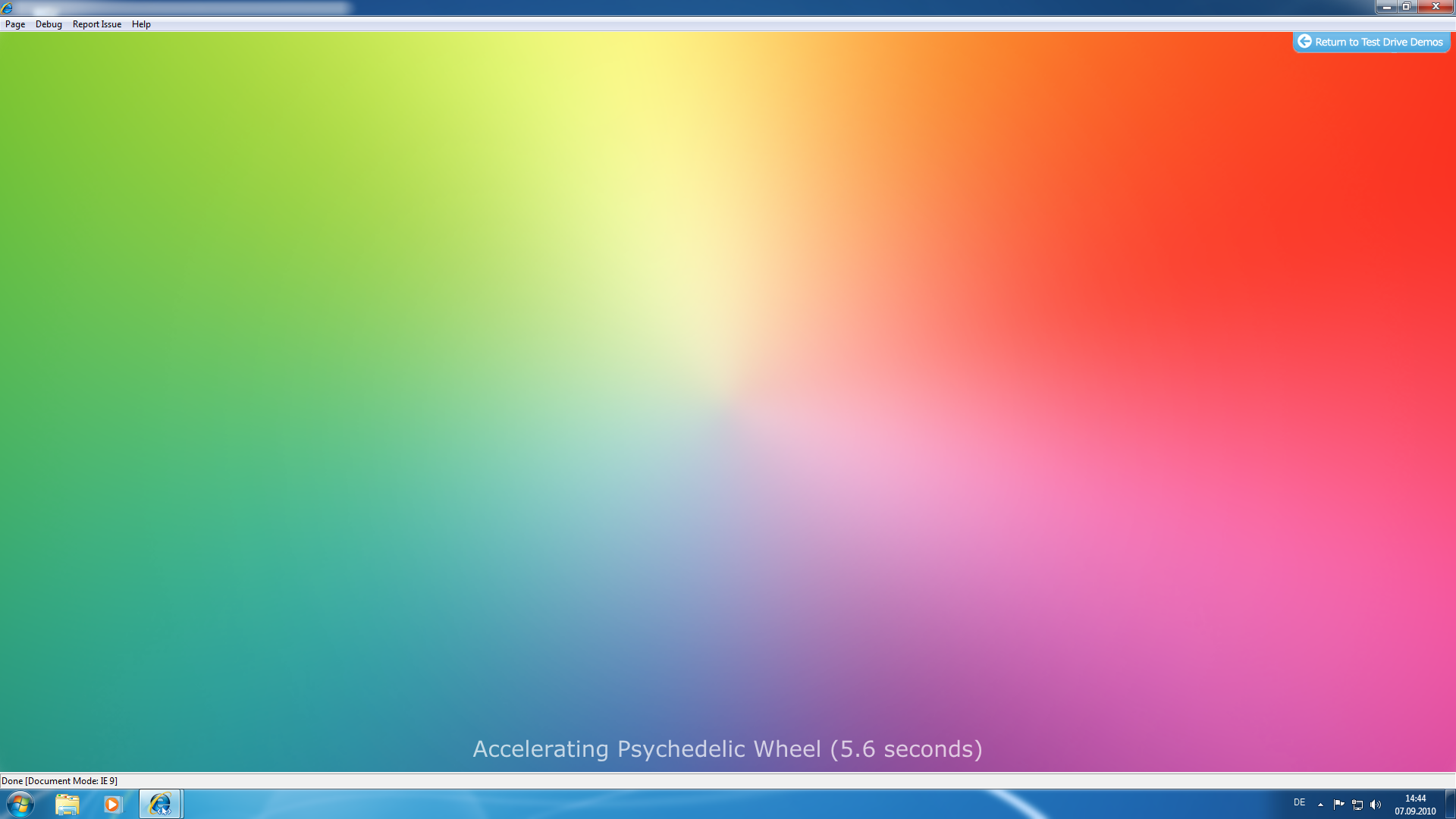 05-Die-neuen-Browser-Internet-Explorer-9-Testversion-Psychedelisches-Farbspiel-Speeddemo-470.png