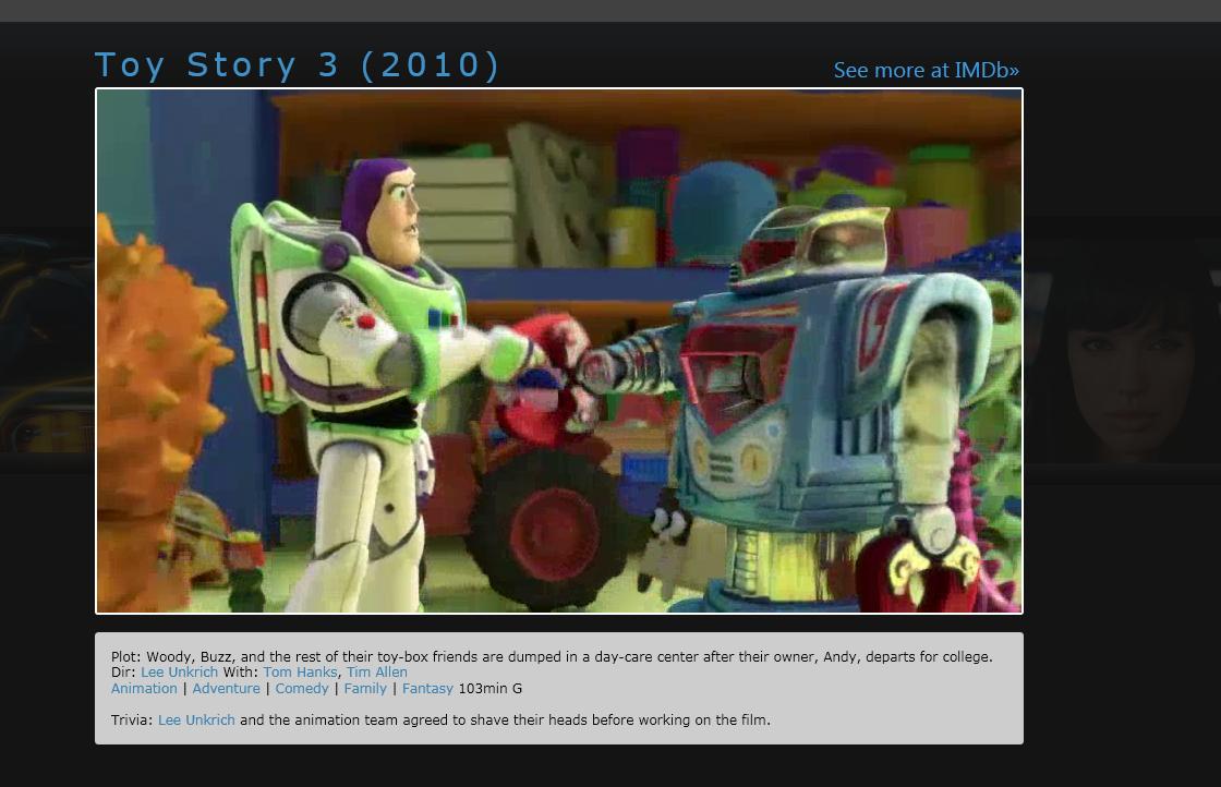 08-Die-neuen-Browser-Internet-Explorer-9-Testversion-Screenshot-Graphics-Demos-IMDb-Video-Panorama-470.png