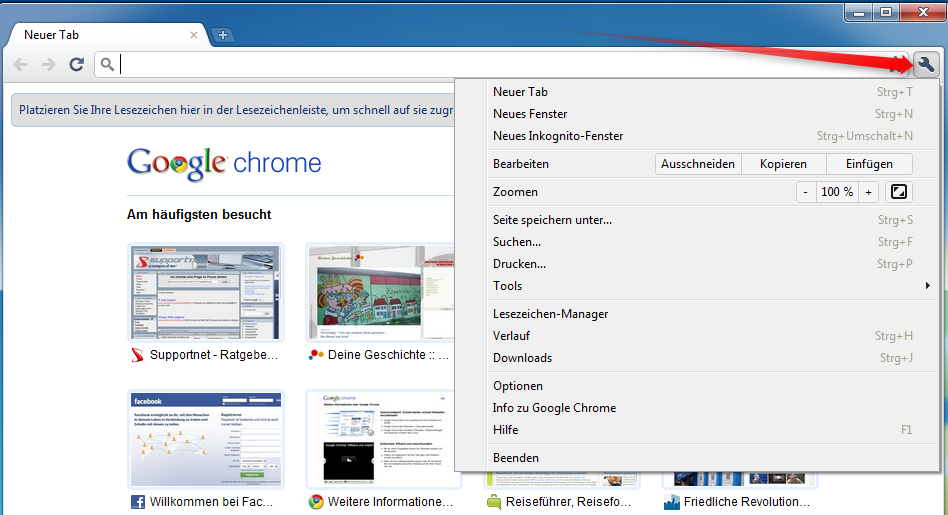 01-Die-neuen-Browser-Google-Chrome-6-Screenshot-Menueleiste-470.png