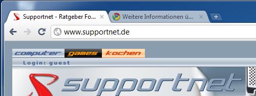 02-Die-neuen-Browser-Google-Chrome-6-Screenshot-Schaltflaeche-oben-470.png