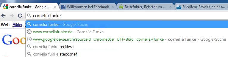 03-Die-neuen-Browser-Google-Chrome-6-Screenshot-Adresszeile-Google-Suche-470.png