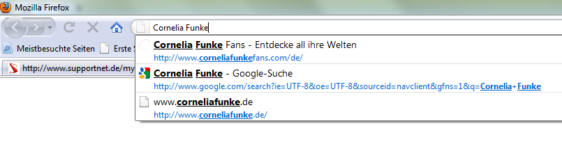 04-Die-neuen-Browser-Chrome-6-Screenshot-Adresszeile-Vergleich-Firefox-470.png