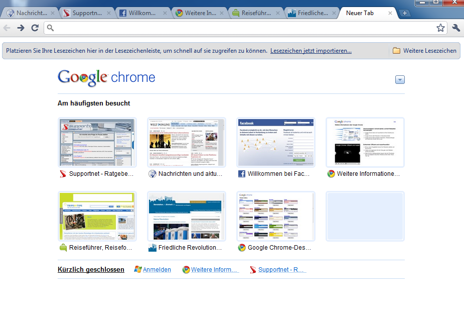 05-Die-neuen-Browser-Google-Chrome-6-Screenshot-neuer-Tab-Vorschlaege-470.png