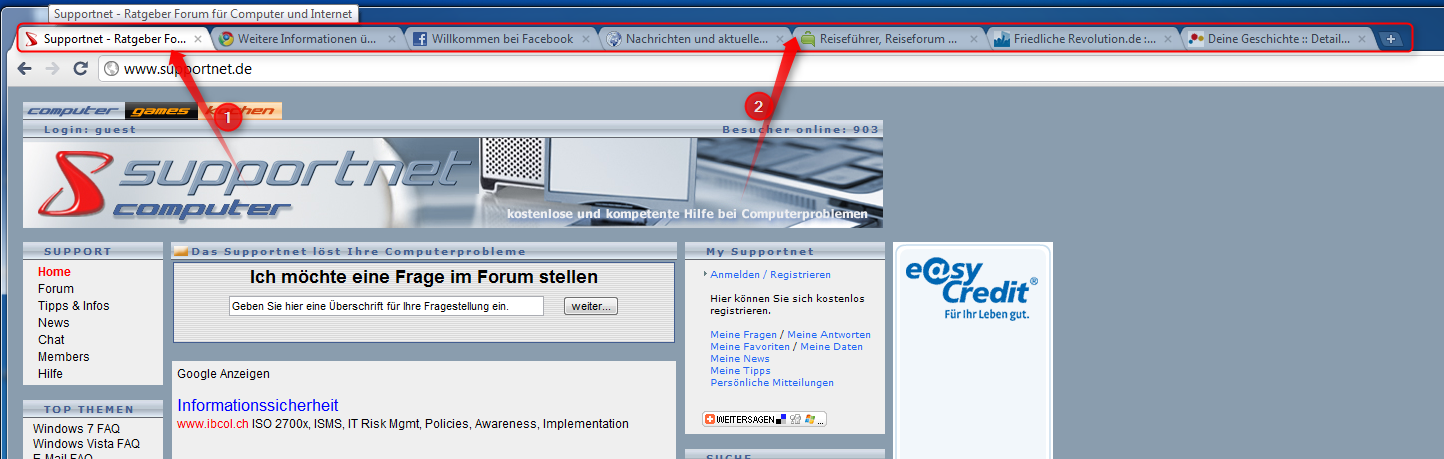 06-Die-neuen-Browser-Google-Chrome-6-Screenshot-Tabs-organisieren-1_-_Kopie-470.png