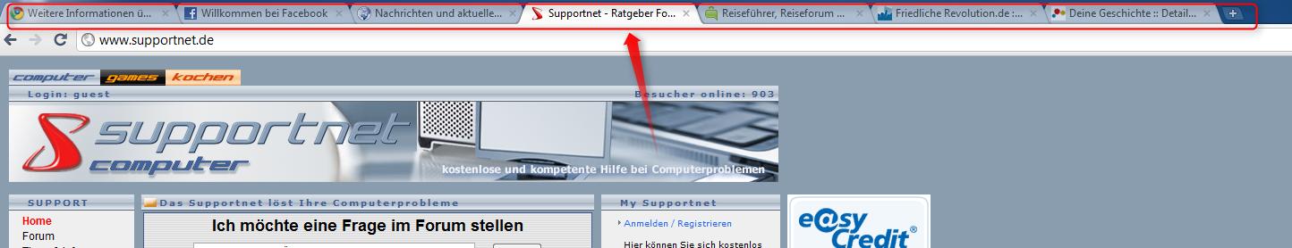 07-Die-neuen-Browser-Google-Chrome-6-Screenshot-Tabs-organisieren-2_-_Kopie-80.png