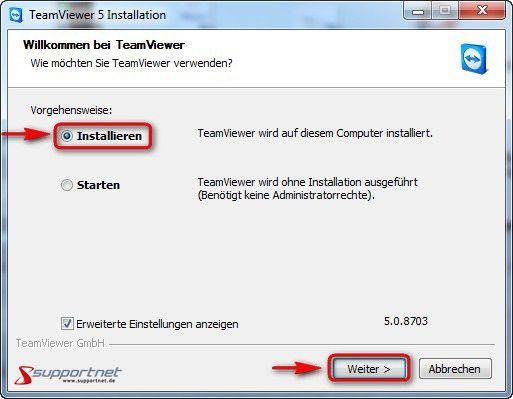 01-TeamViewer-5-Installation-Verwendung-festlegen-470.jpg