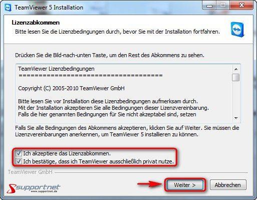 03-TeamViewer-5-Installation-Lizenzbedingungen-bestaetigen-470.jpg
