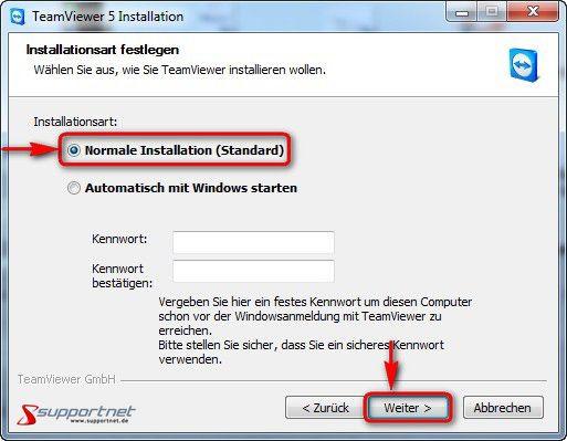 04-TeamViewer-5-Installation-Installationsart-festlegen-470.jpg