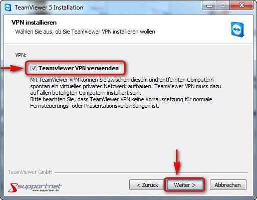 05-TeamViewer-5-Installation-VPN-installieren-470.jpg