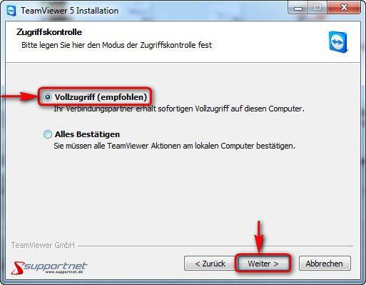 06-TeamViewer-5-Installation-Zugriffskontrolle-470.jpg