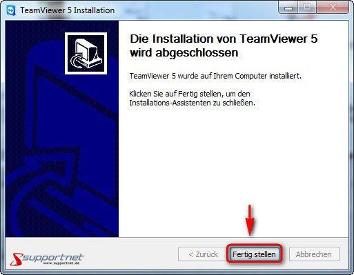 07-TeamViewer-5-Installation-Fertig-stellen-470.jpg